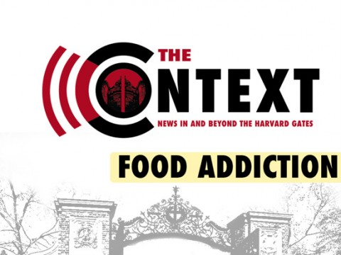 The Context Logo
