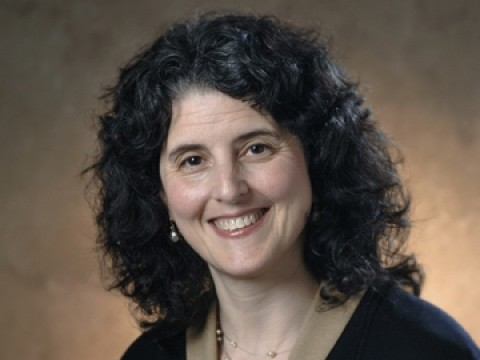 Shelly F. Greenfield