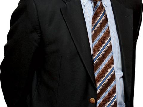 Thomas A. Kochan