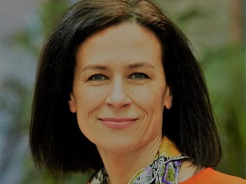 Sonia Hernández-Díaz