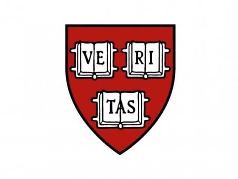 The Harvard Shield