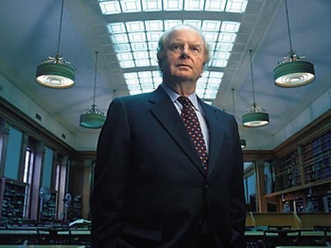 Howard H. Stevenson redefined entrepreneurship as a management behavior.