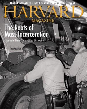 September-October 2019 | Harvard Magazine